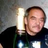 Анатолий, 62, г.Великий Новгород (Новгород)