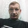 Oleg, 44, г.Алатырь