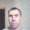 Сергей, 38, г.Ярославль