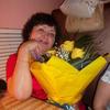 Роза, 58, г.Бавлы