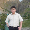 Эмиль, 34, г.Москва