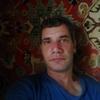 юрий, 30, г.Ульяновск