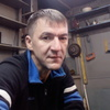 Алекс, 43, г.Чита