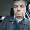 Михаил, 38, г.Салтыковка
