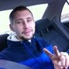 Артур, 23, г.Заинск
