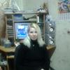 Елена, 39, г.Емва