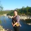 Алёна ♀, 26, г.Полярные Зори