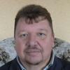 Юрий, 49, г.Минеральные Воды