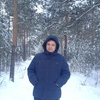 олег, 41, г.Екатеринбург