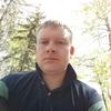 Александр, 30, г.Норильск