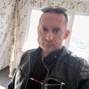 Яков, 40, г.Пенза