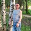 эдуард, 48, г.Цивильск