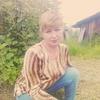 Ольга, 40, г.Сонково