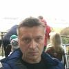 владимир, 41, г.Реутов