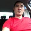 Сергей, 40, г.Апрелевка