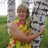 Ольга, 41, г.Михайлов