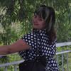 Алена, 29, г.Оренбург