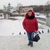 Дарина, 47, г.Псков