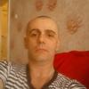 Александр, 54, г.Комсомольск-на-Амуре