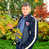 Рашид, 49, г.Казань