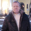 Олег, 39, г.Рыбинск