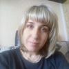 Екатерина, 33, г.Междуреченск