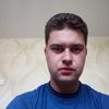 Геннадий, 30, г.Березовский