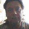 Андрей, 50, г.Каменск