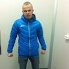 Артур, 25, г.Иваново