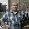Александр., 63, г.Новоаннинский