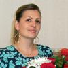 Наталья, 39, г.Кириши