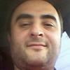 Тамерлан, 39, г.Махачкала