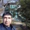 максис, 33, г.Ульяновск