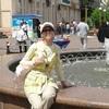 Лариса, 48, г.Улан-Удэ