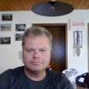 михаил, 48, г.Бокситогорск