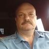 Михаил, 52, г.Южно-Сахалинск