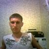 Максим, 35, г.Богучар