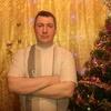 дмитрий, 39, г.Нарьян-Мар