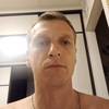 Олег, 43, г.Якутск