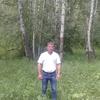 салим, 45, г.Усолье-Сибирское (Иркутская обл.)