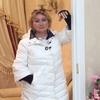 Татьяна, 53, г.Сургут