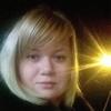 Александра, 29, г.Сочи