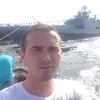 Юра, 28, г.Зеленоградск