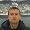 юрий, 42, г.Канск