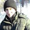 Игорь, 52, г.Улан-Удэ