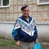 Ринат Шамгунов, 60, г.Бугульма
