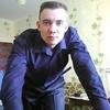 Дмитрий, 31, г.Тверь