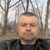 Алексей, 38, г.Тамбов