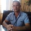 Геннадий, 40, г.Тамбов