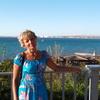 Александра, 45, г.Северобайкальск (Бурятия)